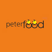 «PETERFOOD-2014»